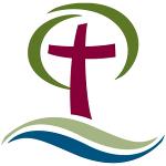 Nepean Christian School logo